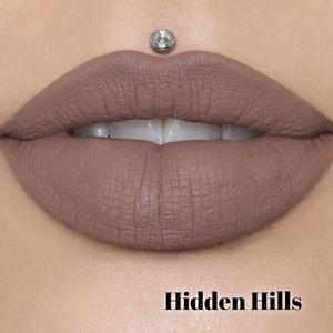 "🖤Jeffree Star Liquid Lipstick, ""Hidden Hills"""